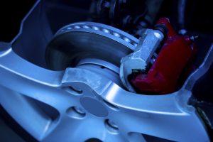 brakes-car-auto-brake-pads-repair