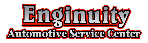 Enginuity Automotive Service Center